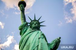 Клипарт. США, сша, статуя свободы, соединенные штаты америки, usa