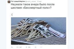Отравление детей в Черкассах и инцидент на школьной линейке на Днепропетровщине между собой не связаны, - ГСЧС - Цензор.НЕТ 3122