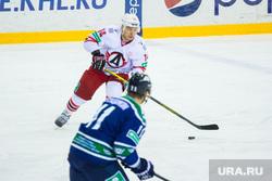 Хоккей Югра-Автомобилист. Ханты -Мансийск, хк автомобилист, хк югра, хоккей