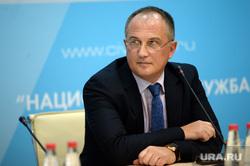 Презентация рейтинга эффективности губернаторов, Москва, калачев константин