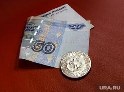 Курс доллара, курс, полтинник, пятьдесят рублей, валюта, деньги, доллары