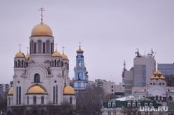 Клипарт. Екатеринбург, храм на крови, патриаршье подворье, храм воскресения христова, религия, православие