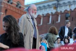 Концерт и салют на Красной площади. Москва, чуров владимир