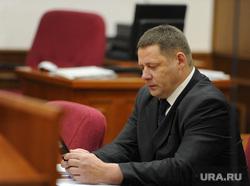 Суд над Юрием Фроловым. Екатеринбург, фролов юрий