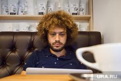 Илья Варламов приехал. Екатеринбург, варламов илья