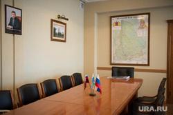 Алексей Орлов, первый заместитель председателя правительства Свердловской области, интервью. Екатеринбург
