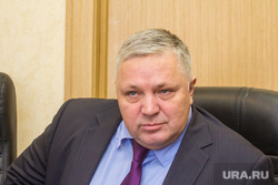 Комитет по законодательству. Ханты-Мансийск, бухтин генадий