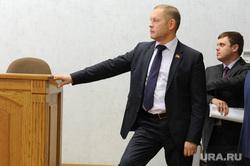Политсовет ЕР. Челябинск., зорин василий, мотовилов александр
