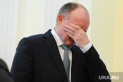 Послание Дубровского к ЗСО. Челябинск., плач, дубровский борис