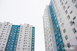 Самоубийство. Нижневартовск., спальник, многоэтажки, дома, район