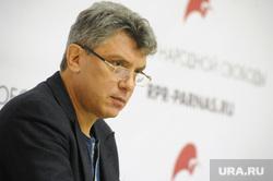 Конференция РПР-ПАРНАС. 15 ноября 2014г. Москва, немцов борис