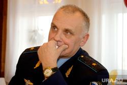 Николай Безбородов, безбородов николай