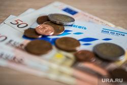 Клипарт, нефть, евро, экономика, нам по пути, деньги, валюта