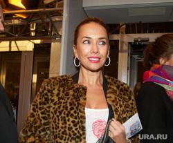 АРХИВ. Жанна Фриске. 2010, фриске жанна