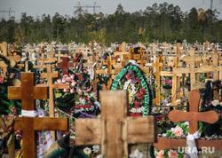 Клипарты. Сургут , венок, могилы, кресты, кладбище, надгробие, надгробия