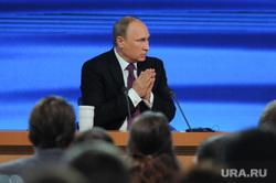 Прессуха Владимира Путина , путин владимир