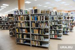 Клипарт. Снежинск. Челябинская область., библиотека, книги, стеллажи