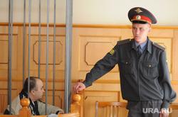 Суд Дзугаев Муса. Челябинск., решетка, дзугаев муса, полиция