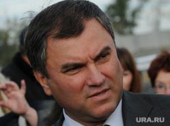 Володин Вячеслав. Челябинск., володин вячеслав