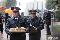 Парад Победы. Челябинск., бутерброды, закуска, еда
