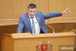 Заседание заксобрания Свердловской области. Екатеринбург, артюх евгений