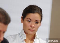 Гражданский форум. 22 ноября 2014г. Москва , гайдар мария