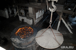 Мечел. Металлургия. Челябинск., мечел, металлургия, жидкий металл, завод, печь-ковш