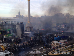 Украина Майдан Киев, украина, евромайдан