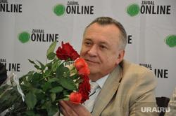 Пресс-конференция сенаторского списка Алексея Кокорина. 16.07.2014, пантелеев олег