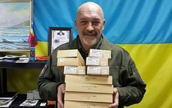 Новый губернатор Луганской области волонтер Георгий Тука , тука георгий