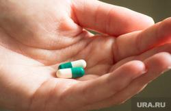 Клипарт 9. Нижневартовск, таблетки, аптека, лекарства, капсулы