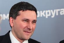 Совещание по стратегии 2020 в ХМАО, три губернатора в Ханты-Мансийске , кобылкин дмитрий, округа