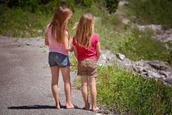 Открытая лицензия 09.06.2015. Дети., дети