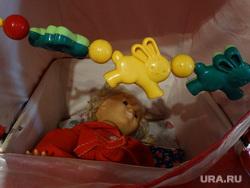 Клипарт. Екатеринбург, игрушки, погремушки