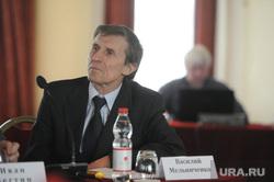 Заседание КГИ по анализу современного состояния российских СМИ. Москва, мельниченко василий