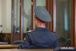 Суд над Маленкиным. Екатеринбург, маленкин евгений
