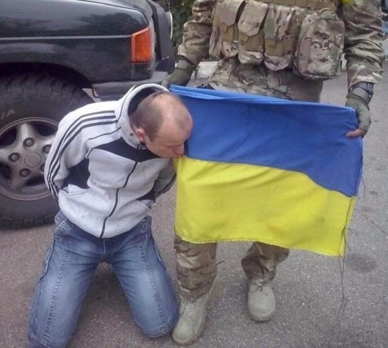 при гепатите патриоты украины приколы фото для любителей