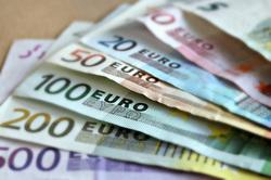Открытая лицензия 10.06.2015. Деньги., евро, деньги