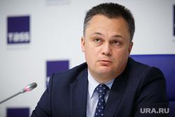 Дмитрий Шалободов. Екатеринбург, шалободов дмитрий