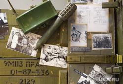 Клипарт, фотографии, граната, оружие, вооружение, снаряд, аммуниция