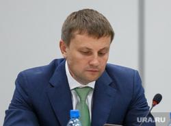 Первое совещание по ИННОПРОМ-2015. Екатеринбург, фролов сергей, старков александр