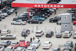 Субботник на Белой Башне. Екатеринбург, автосалон, продажа авто