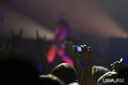 Старый Новый Рок-2013. Екатеринбург, рок-фестиваль, концерт, старый новый рок, съемка на телефон