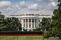 Клипарт. США, белый дом, сша, соединенные штаты америки, usa