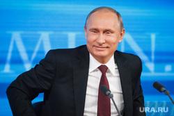 Путин. Архив, улыбка, портрет, путин владимир