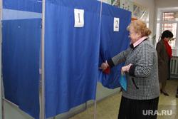 Гулькевич голосует село Балки Курганская обл, гулькевич светлана, кабинки для голосования