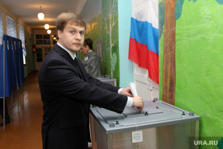 Выборы 2015  Курган, александров юрий, выборы 2015