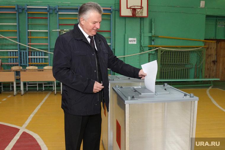 Выборы 2015  Курган, семенов виктор, выборы 2015