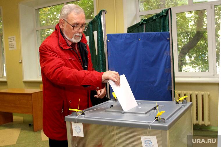 Выборы 2015  Курган, выборы 2015