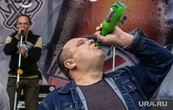 Турнир Ромазана. Металлург-фест. Магнитогорск, пиво, конкурс, алкоголь, ведущий, бухать